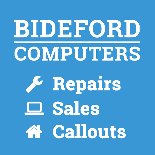 Bideford Computers